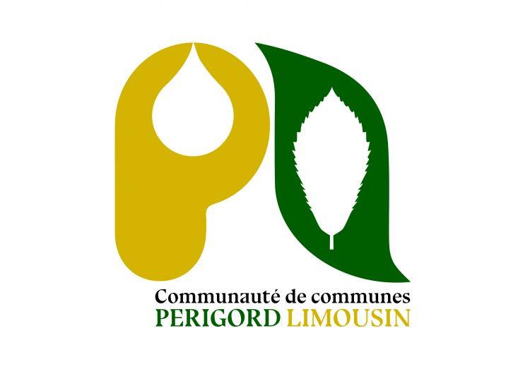 Communauté de Communes Périgord-Limousin