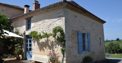 Crédit photo CAUE de la Dordogne